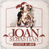 Secreto De Amor (Single) Joan Sebastian