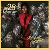 Thriller - 25th Anniversary Edition. Michael Jackson