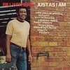 Just As I Am Bill Withers