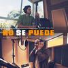 No Se Puede (with Porfi Baloa) Gilberto Santa Rosa