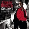 Exclusive (The Forever Edition) Chris Brown