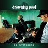 37 Stitches (Single) Drowning Pool