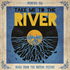 Take Me To The River Various Artists