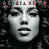 As I Am (Expanded Edition) Alicia Keys