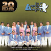20 Kilates Los Angeles Azules