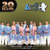 20 Kilates Los Angeles Azules