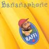 Bananaphone Raffi