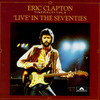 Time Pieces Vol. II Eric Clapton