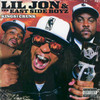 Kings Of Crunk Lil' Jon & The Eastside Boyz