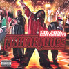 Crunk Juice Lil' Jon & The Eastside Boyz