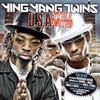 U.S.A (Still United) (Single) Ying Yang Twins
