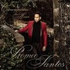 Cancioncitas De Amor (Single) Romeo Santos