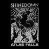 Atlas Falls Shinedown