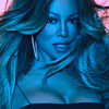 A No No (Remix) [feat. Stefflon Don] Mariah Carey