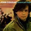 American Fool John Mellencamp