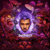 Heat (feat. Gunna) Chris Brown