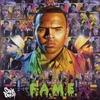 F.A.M.E. (Deluxe Version) Chris Brown