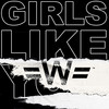 Girls Like You (Wondagurl Remix) Maroon 5