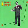 Roots Of A Revolution James Brown