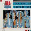 The Best Of Culture Club Culture Club