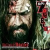Hellbilly Deluxe 2 Rob Zombie
