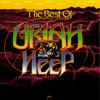 Best Of Uriah Heep Uriah Heep
