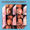Bachman-Turner Overdrive II Bachman-Turner Overdrive