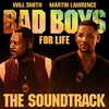 Bad Boys For Life Soundtrack Various Artists