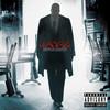 American Gangster JAY Z