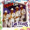 De Fiesta Con... Los Tucanes De Tijuana