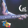 Live At Billy Bob's Texas David Allan Coe