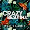 Crazy Beautiful (EP) Andy Grammer