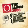 Q - The Album Various Artists