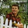 Runaround Sue Dion