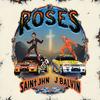 Roses (Imanbek Remix) [Latino Gang] (with J Balvin) SAINt JHN
