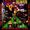 Blitz Of...Hits Remix Salt-N-Pepa