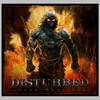 Indestructible Disturbed