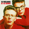 Hit The Highway The Proclaimers