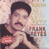 16 Exitos Frank Reyes