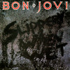 Slippery When Wet: Special Edition Bon Jovi