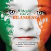 Il Meglio Che È Irlandese Various Artists
