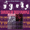 Shades Of Deep Purple Deep Purple