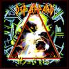 Hysteria Def Leppard