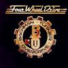 Four Wheel Drive Bachman-Turner Overdrive