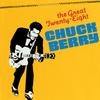 The Great Twenty-Eight Chuck Berry
