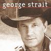 George Strait George Strait