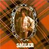 Smiler Rod Stewart