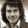 All-Time Greatest Hits Neil Diamond
