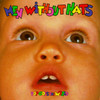 Pop Goes The World Men Without Hats