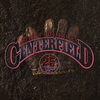 Centerfield (25th Anniversary) John Fogerty